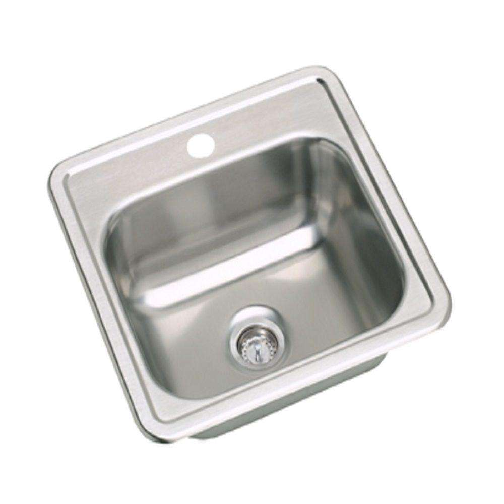 Stainless Single Sink Manufacturers