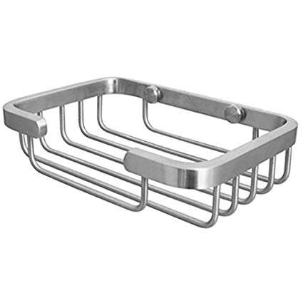 Stainless Soap Dish Manufacturers