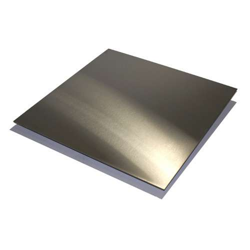 Stainless Steel 304 Sheet Manufacturers