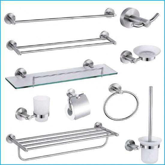 Stainless Steel Accessory Manufacturers