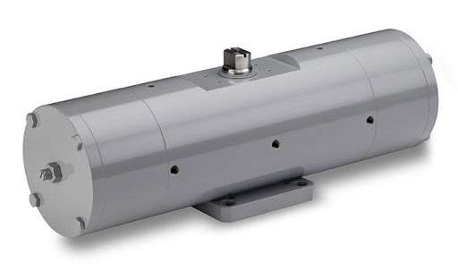 Stainless Steel Actuator Manufacturers