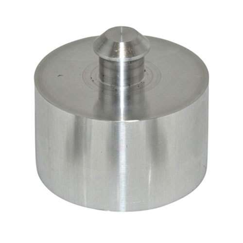 Stainless Steel Adhesion Manufacturers