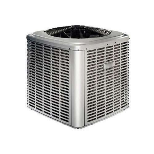 Stainless Steel Air Conditioner Manufacturers