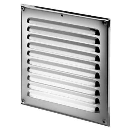 Stainless Steel Air Vent Manufacturers