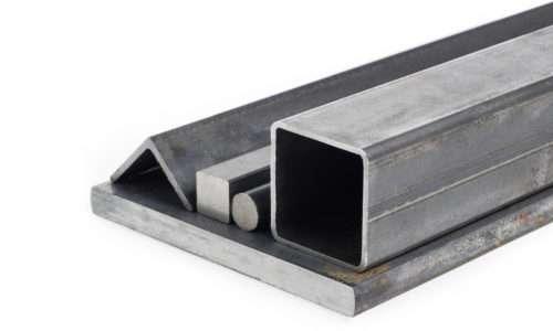Stainless Steel Aluminium Alloy Manufacturers