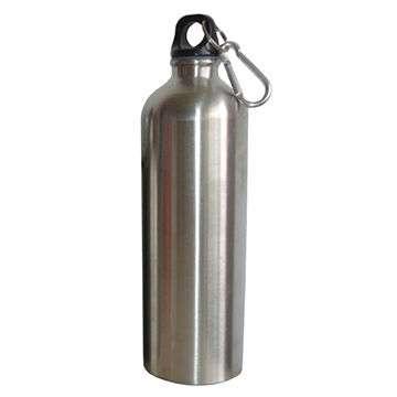 Stainless Steel Aluminum Bottle Manufacturers