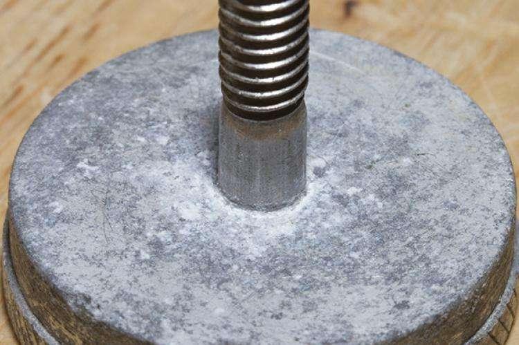 不锈钢铝腐蚀 制造商