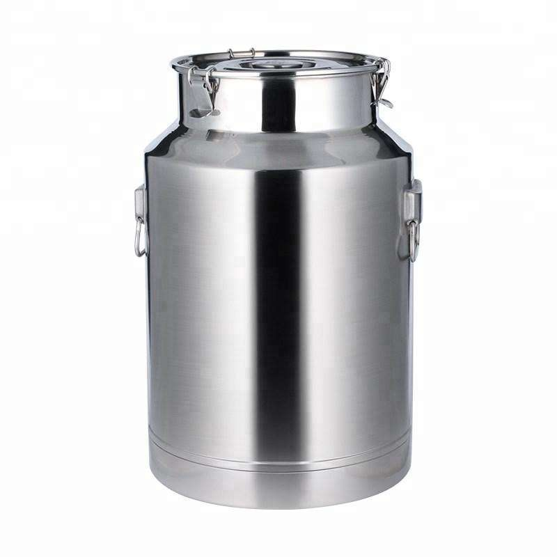 Stainless Steel Aluminum Manufacturers