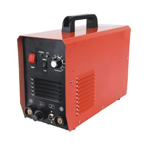 Stainless Steel Argon Welding Machine Manufacturers