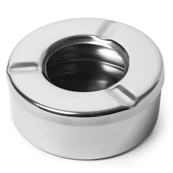 Stainless Steel Ash Tray Manufacturers