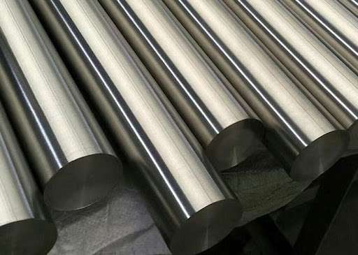 Stainless Steel Astm Grade Manufacturers
