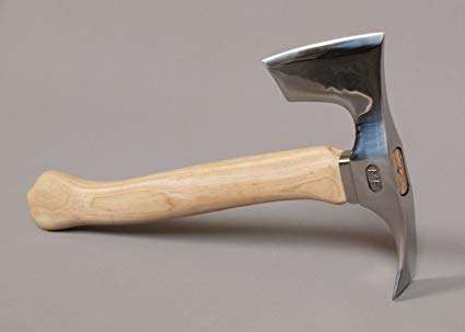 Stainless Steel Axe Manufacturers