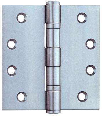 Stainless Steel Ball Bearing Hinge Manufacturers