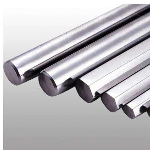 Stainless Steel Bar Duplex Manufacturers
