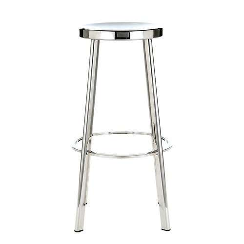 Stainless Steel Bar Furniture Manufacturers