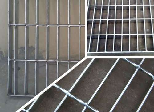 Stainless Steel Bar Grate Importers