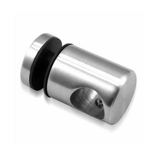 Stainless Steel Bar Holder Manufacturers