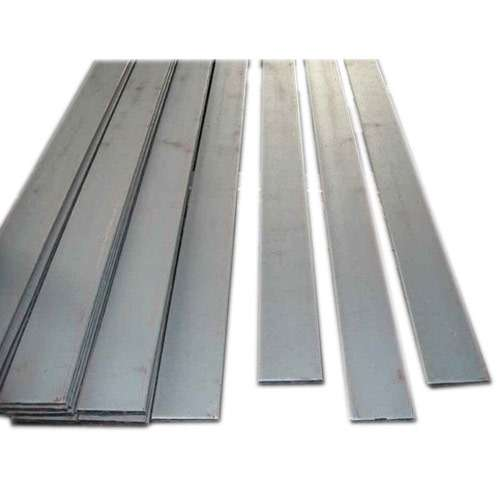Stainless Steel Bar Plate Manufacturers