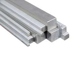 Stainless Steel Bar Production Manufacturers