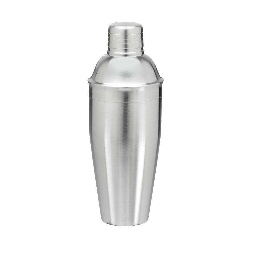 Stainless Steel Bar Shaker Manufacturers