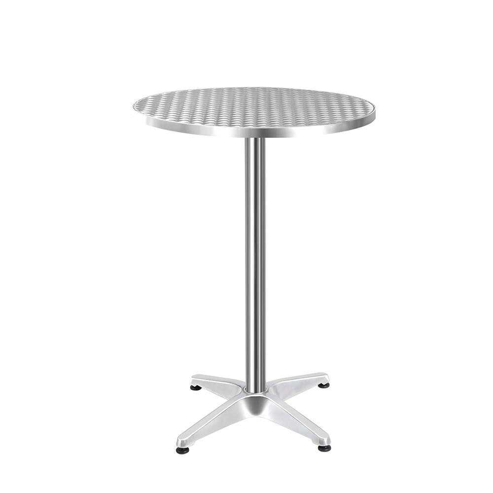 Stainless Steel Bar Table Manufacturers