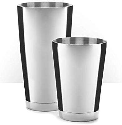 Stainless Steel Bar Tin Manufacturers