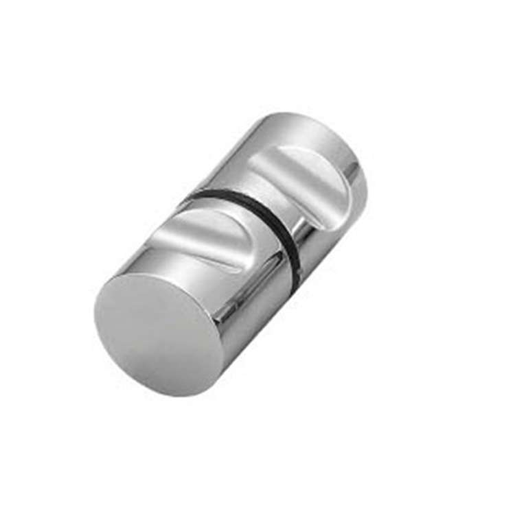 Stainless Steel Bathroom Knob Manufacturers