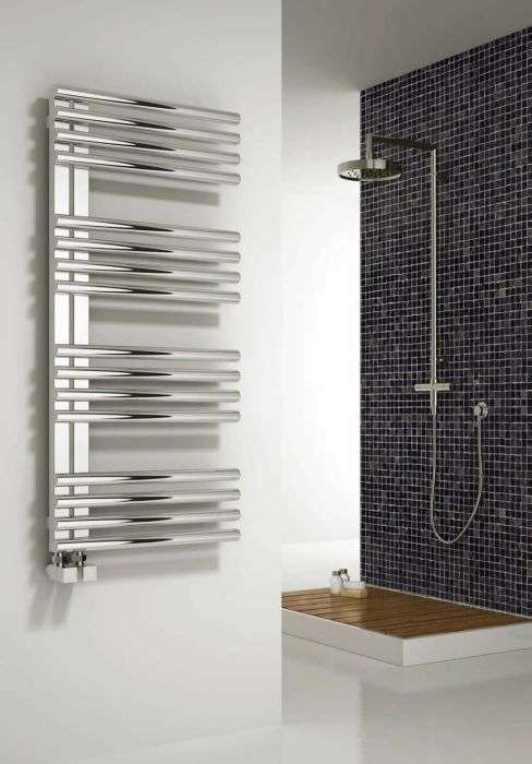 Stainless Steel Bathroom Radiator Manufacturers
