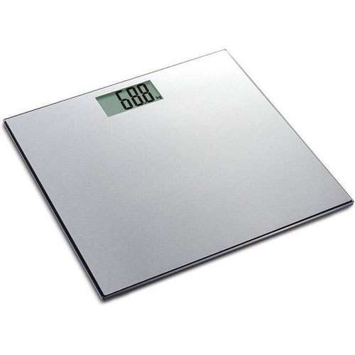 Stainless Steel Bathroom Scale Manufacturers