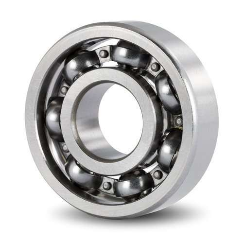 Stainless Steel Bearing Manufacturers