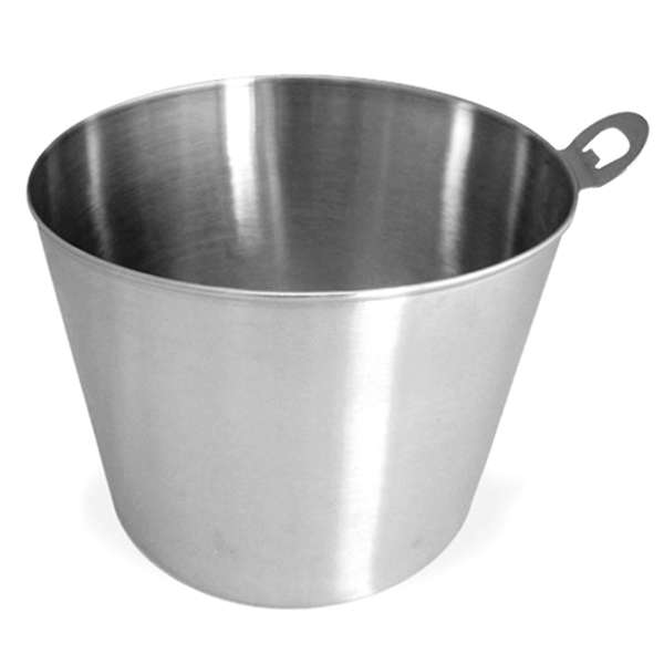 Stainless Steel Beer Bucket Manufacturers