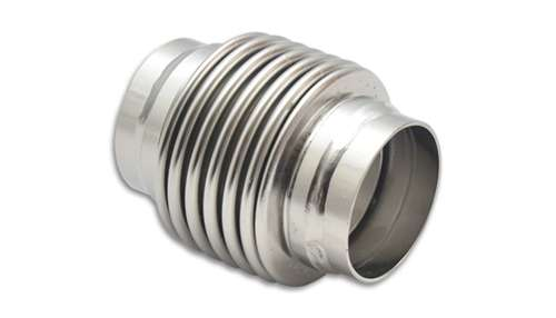 Stainless Steel Bellow Importers