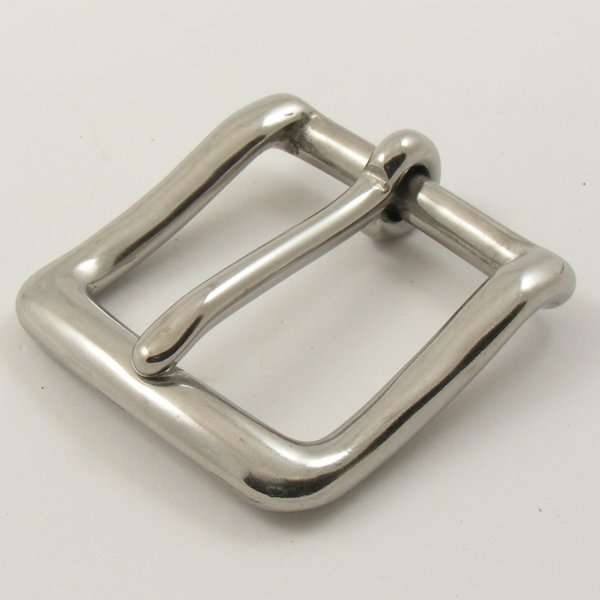 Stainless Steel Belt Buckle Manufacturers