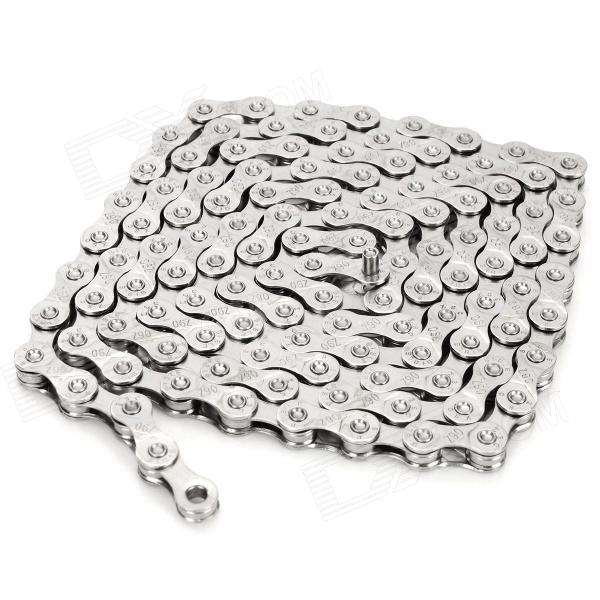 Stainless Steel Bicycle Chain Manufacturers