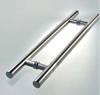 Stainless Steel Big Handle Manufacturers