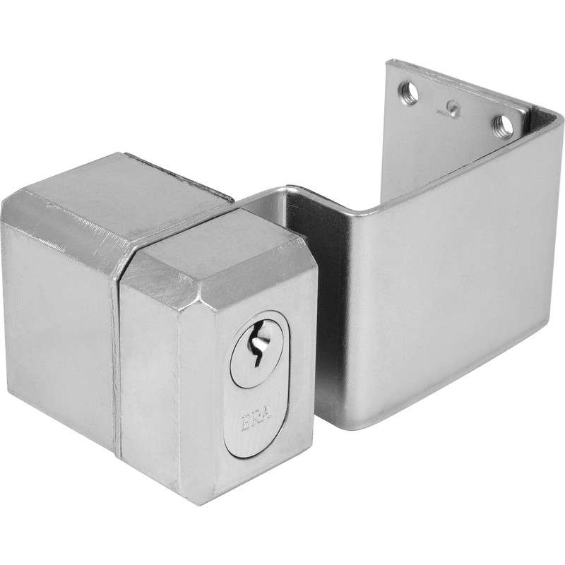 Stainless Steel Block Lock Manufacturers