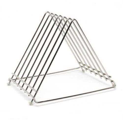 Stainless Steel Board Rack Manufacturers