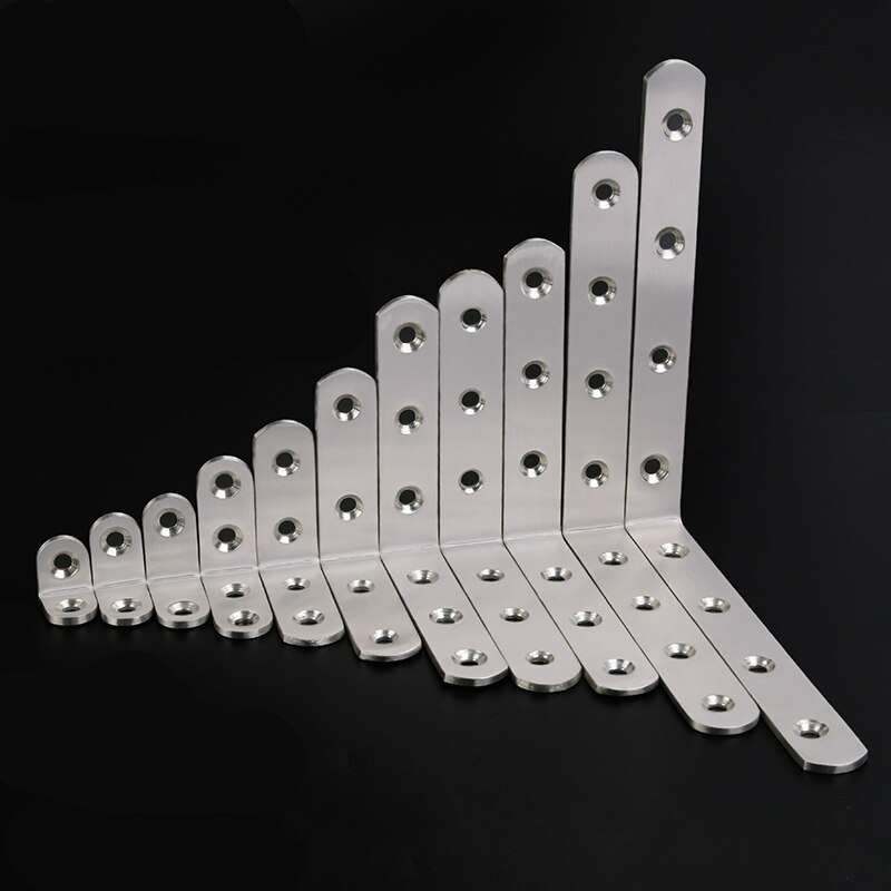 Stainless Steel Board Support Manufacturers