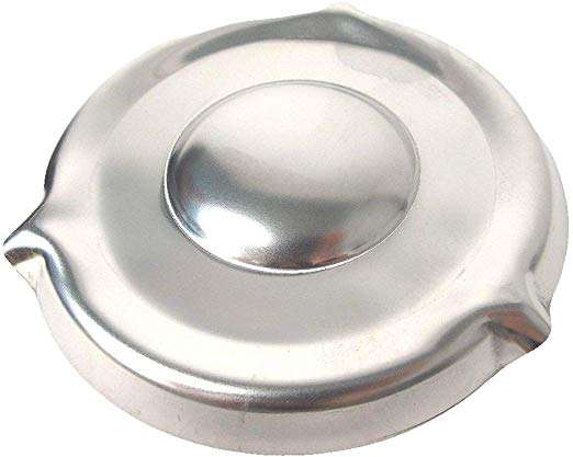 Stainless Steel Boil Manufacturers