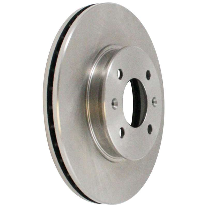 Stainless Steel Brake Disc Manufacturers