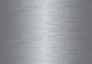 Stainless Steel Brushed Finish Manufacturers