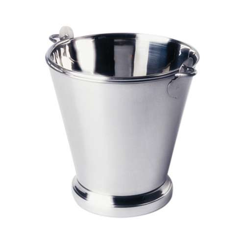 Stainless Steel Bucket Manufacturers