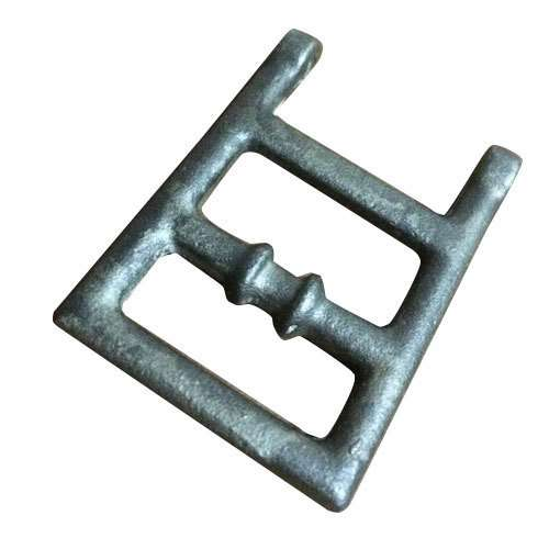 Stainless Steel Buckle Casting Manufacturers