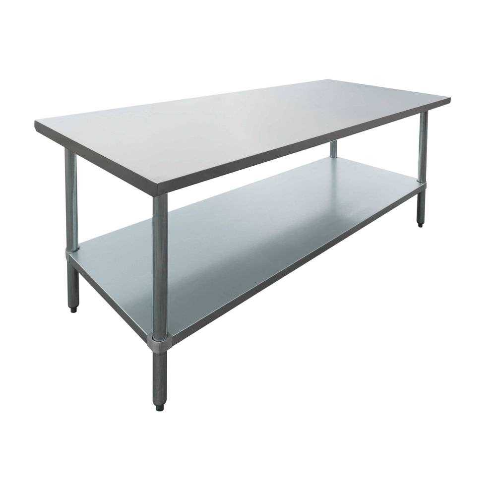 Stainless Steel Buffet Table Manufacturers
