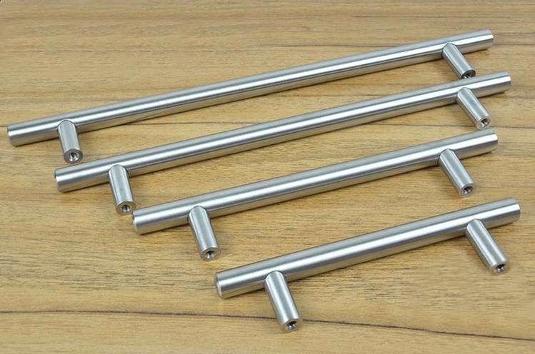 Stainless Steel Cabinet Door Handle Manufacturers