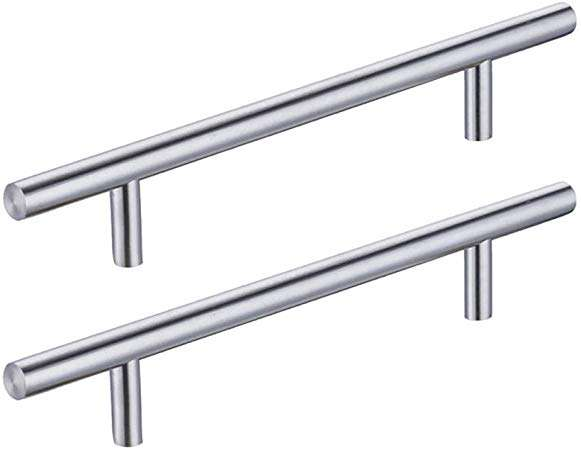 Stainless Steel Cabinet Hardware Manufacturers