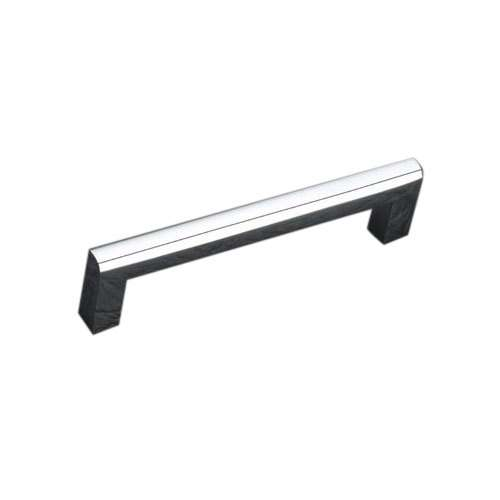 Stainless Steel Cabinet Pull Manufacturers