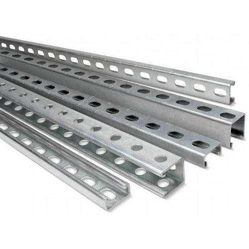 不锈钢电缆槽 制造商