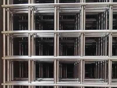 不锈钢笼网 制造商