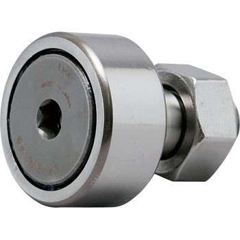 Stainless Steel Cam Follower Manufacturers